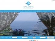 Hotel Oriente Vico Equense