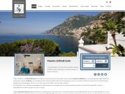 Hotel di Charme Villa Tre Ville