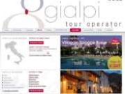 Gialpi Travel